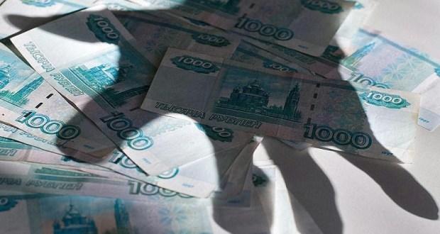 Сибиряк «нагрел» доверчивых крымчан на миллион рублей