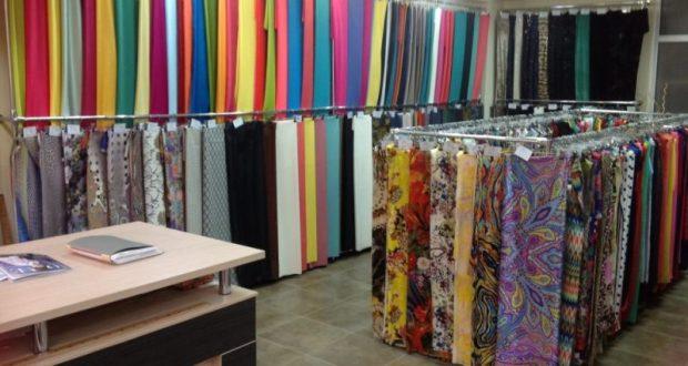 Открываем магазин тканей: юридические аспекты начала бизнеса