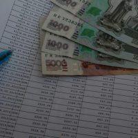 Ипотечный кредит: десять способов погасить долги быстрее