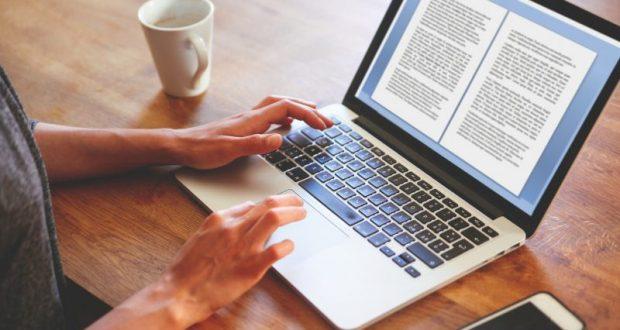 Как повысить оригинальность текста - рекомендации
