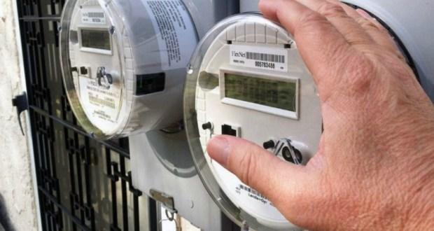 В Крыму отменена социальная норма потребления электроэнергии