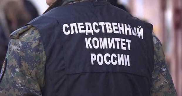 Сотрудники администрации и депутат горсовета Феодосии попались на взятке