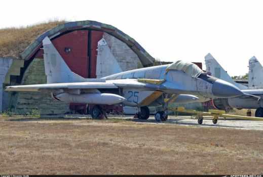 Пресс-секретарь Президента РФ: надо спрашивать у Киева, почему так и не забрали вооружение из Крыма