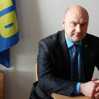 ЛДПР в действии – депутат Госдумы Павел Шперов добился выплаты компенсаций врачам