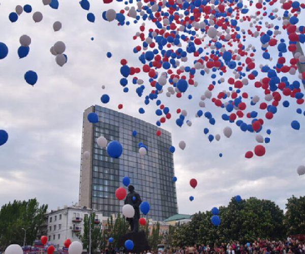 Фото: управление информации и пресс-службы Главы РК