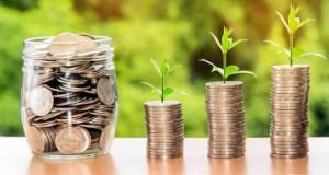 Расходы крымского бюджета выросли почти на 6,9 миллиардов рублей