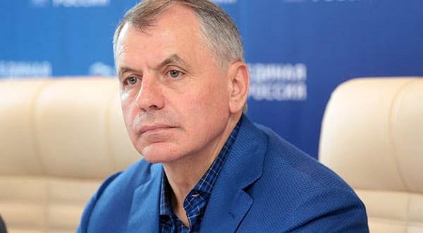 В Крыму от президента Украины Владимира Зеленского хорошего не ждут
