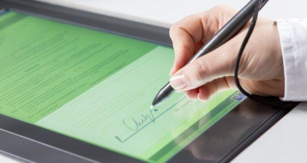 Цифровой нотариат в помощь бизнесу - основная тема международной нотариальной конференции в Питере