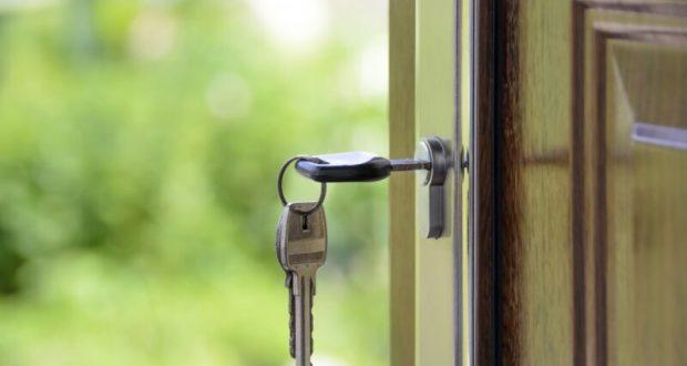 Эксперты определили, при каких условиях ипотечные ставки пойдут вниз