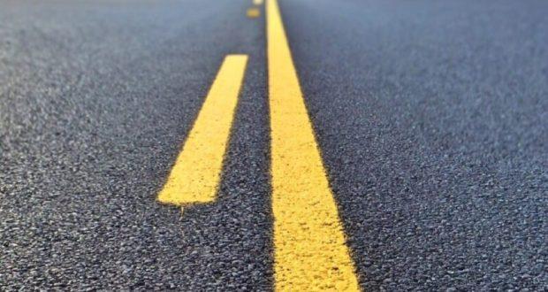 26 улиц и 2 моста в Симферополе восстановят за счёт нацпроекта