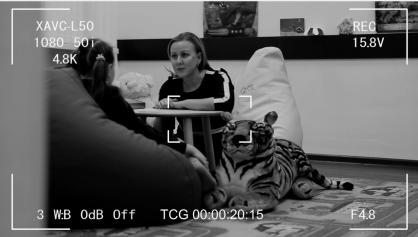 В Севастополе отправили под суд очередного педофила