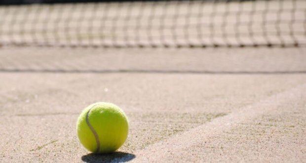 Инвестор вложил 200 миллионов рублей в развитие спорта в Керчи