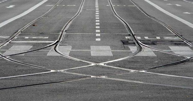 Трамвайную систему Евпатории ждёт реконструкция