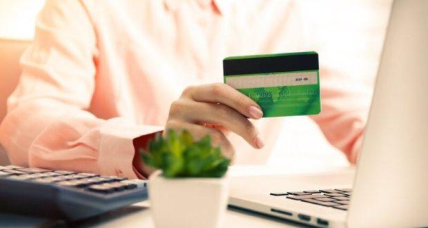 Выгодные отличия займа в МФО от кредита в банке
