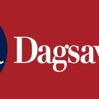 Норвежское издание «Dagsavisen»: ситуация с Крымом неоднозначная