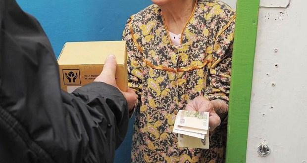 Двое мошенников из Симферополя торговали в Керчи «медицинскими массажерами»