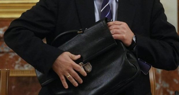 После увольнения российские чиновники еще три года будут «под колпаком»