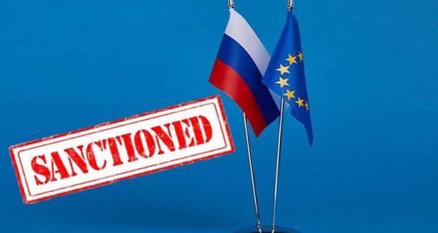 Без обсуждения, единодушно… Послы ЕС утвердили продление на год санкций против России по Крыму
