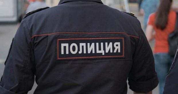 Верховный суд России подтвердил: полицейским за границу выезжать нельзя