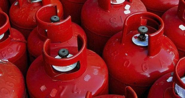 В Крыму утвердили максимальную цену на сжиженный газ