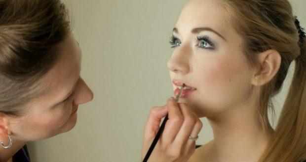 Летний макияж - не всё так просто, как кажется