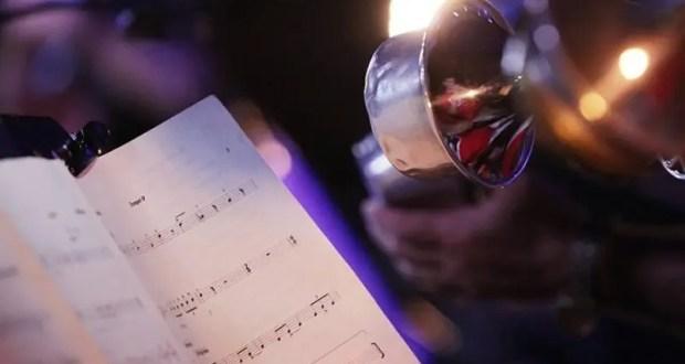 В сентябре в Крыму - джазовый фестиваль «Live in Blue Bay»