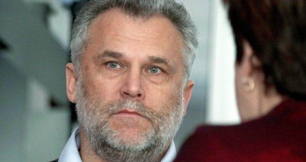 Алексей Чалый на выборы в Заксобрание Севастополя не идет. Кто еще в «отказниках»