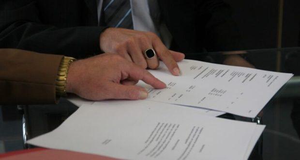 Ликбез: нотариальная форма соглашения для группового иска