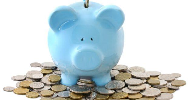 С 19 июля наследникам пенсионеров станет легче получить деньги