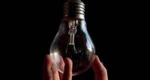 В четверг в Симферополе не будет света в Железнодорожном районе. Адреса
