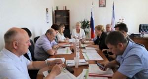 12 крымских предприятий получат финансовую поддержку из бюджета Республики