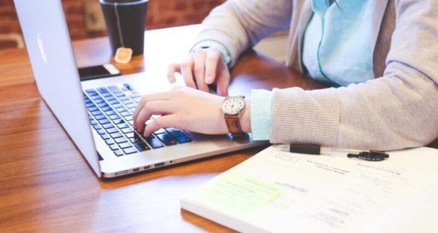 Электронный нотариат позволит проводить сделки с нотариусом удаленно