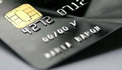 МФО Modus Finans и Monetti: обзор условий кредитования