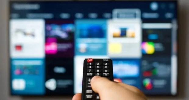 В Севастополе готовятся к переходу на цифровое вещание