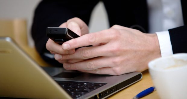 В Севастополе осудили ревнивца - читал личную переписку и прослушивал телефон жены