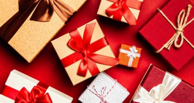 С Днём рождения! Тонкости выбора подарков женщине в её праздник