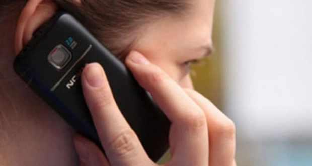 Цена мобильной связи для крымчан не изменится
