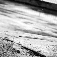 Грозовые дожди. Погода в Крыму снова капризничает