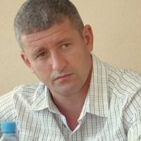 Севастопольский «Доброволец» подает пример: помогает собрать в школу детей из нуждающихся семей