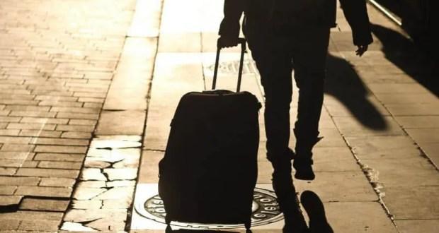 Украинец не проехал в Крым по чужому паспорту. Нарушитель попался в пункте пропуска «Джанкой»