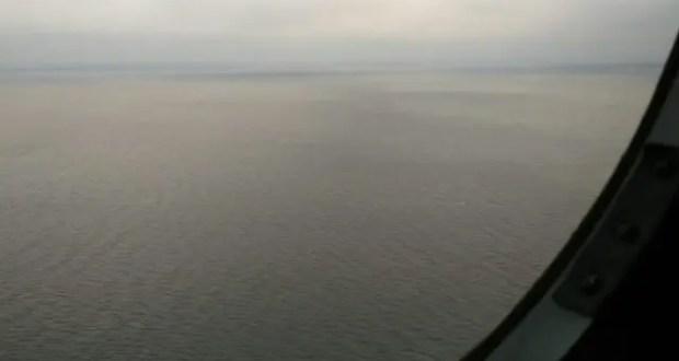 ЧП в Крыму: в море унесло рыбака на надувной лодке. Ищут почти сутки