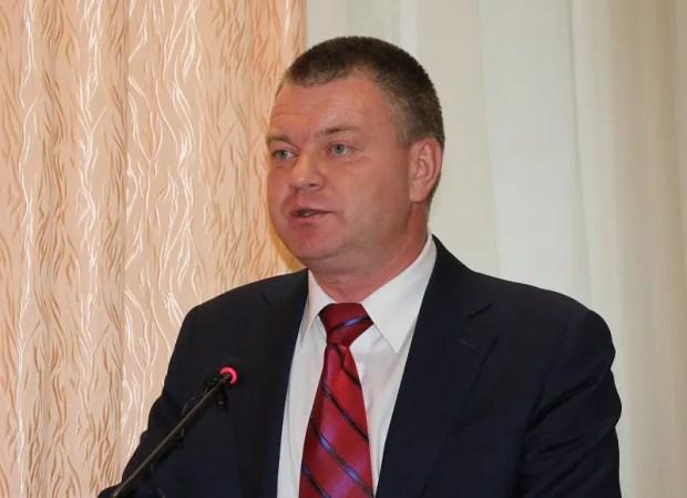 ще два крымских города и три района обрели глав администраций