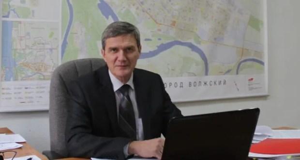 Директору Департамента архитектуры и градостроительства города Севастополя предъявлено обвинение