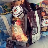 Крымское мороженое начали продавать на рынках Китая