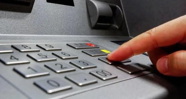 В Генпрокуратуре рассказали о новом способе «обмана» банкоматов