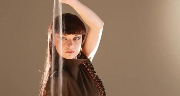 Песочный фильм крымчанки Ксении Симоновой стал победителем американского фестиваля
