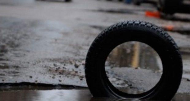 Росстат назвал регионы с самыми плохими дорогами: Крым – в десятке худших