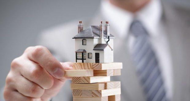 Осторожно, мошенники орудуют на рынке жилья! Их жертвы - покупатели квартир