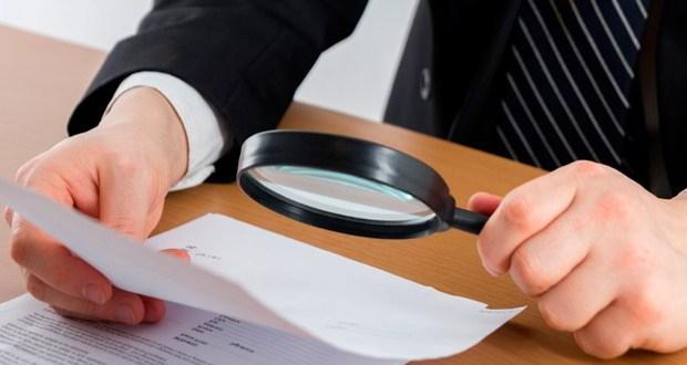 На заметку: какие документы мошенники подделывают чаще всего