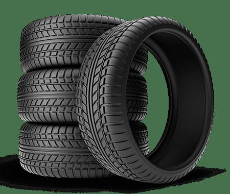 Доступные шины: обзор брендов Rosava, Barum, Matador